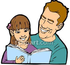 Throwaway daughter worksheets essay topics
